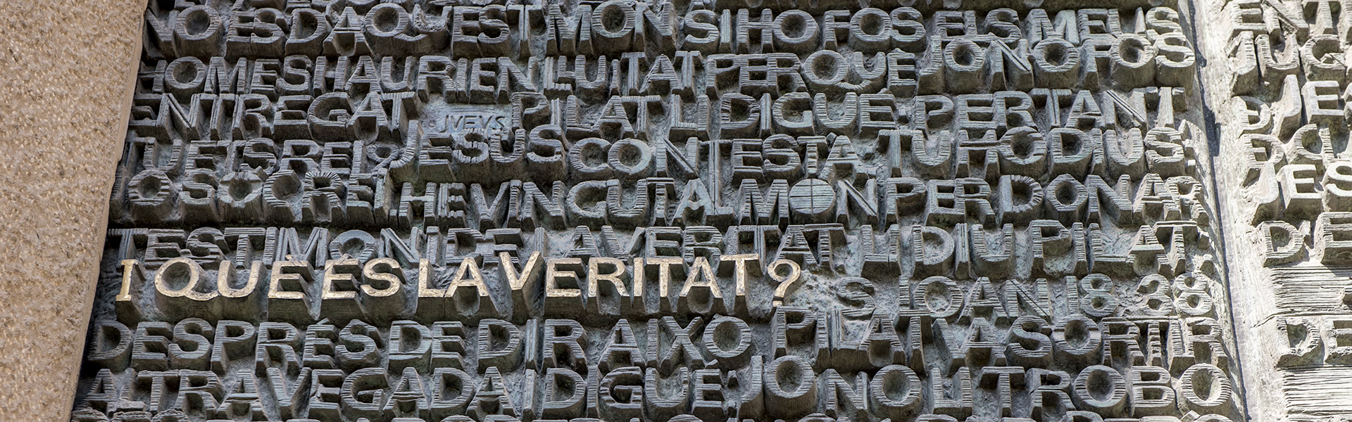 Contratti affitto compravendita Studio legale Padova